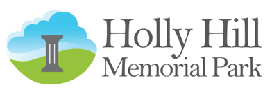 Holly Hill Memorial Park